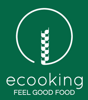 eCooking World