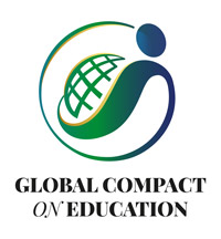 Global Compact on Education